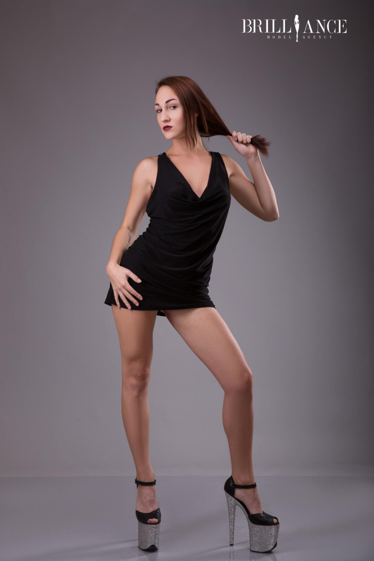 Frau 168 cm 70 kg Bei 1,68m